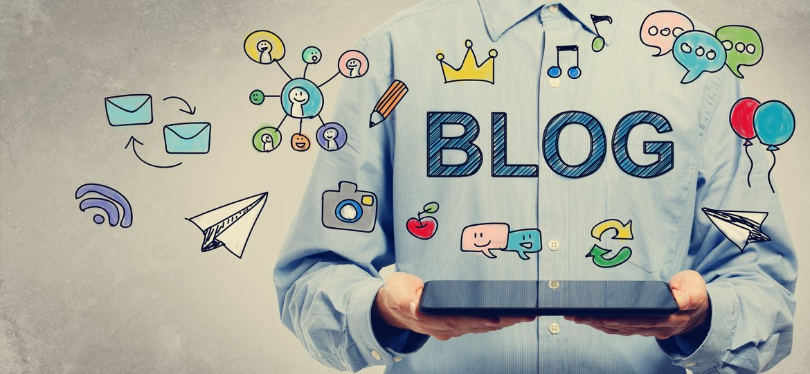 concept-inc-importance-of-blogs