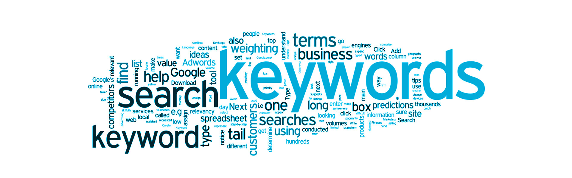 more-content-more-keywords
