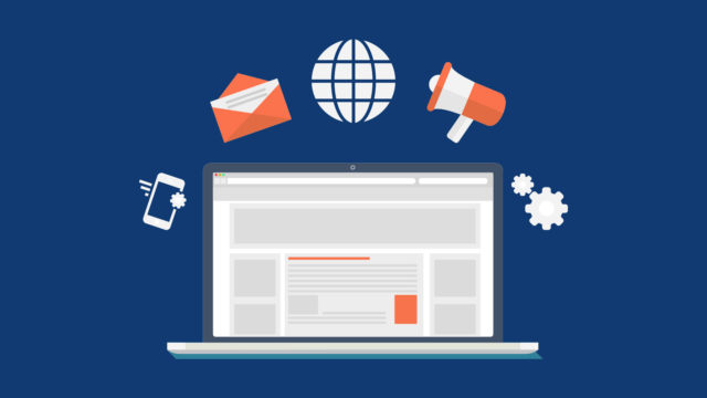 Why It's Important To Keep Your CMS Site Updated